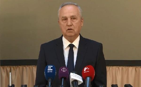 A Stop Soros hatályba lépésével tovább erősödik Magyarország