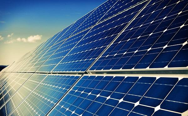 Mentőállomásra telepítenek napelemet
