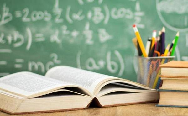 159 milliárd forinttal több jut az oktatásra