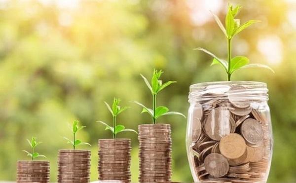 Cselekvési terv a lakosság pénzügyi tudatosságáért