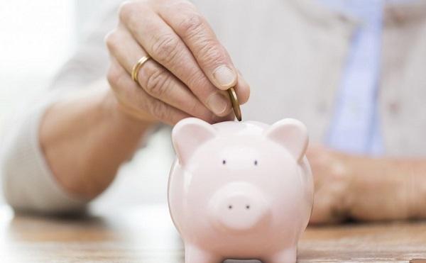 A lakosság pénzügyi tudatosságát fejlesztő stratégiához kapcsolódó első kétéves cselekvési terv