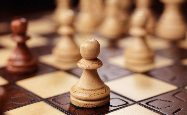 Polgár Judit oktatási sakkprogramját vezetik be Kínában