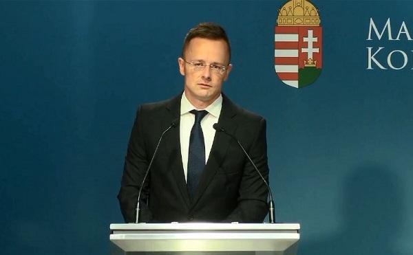 Magyarország hivatalosan is kilépett a globális migrációs csomag elfogadási folyamatából