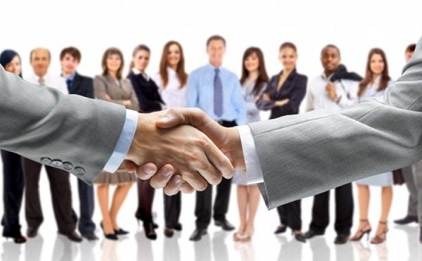 Német befektetőkkel tárgyalt Palkovics