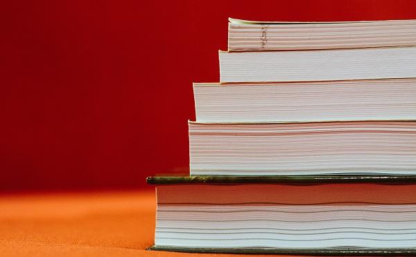 A tankönyvek egységessége kiemelten fontos