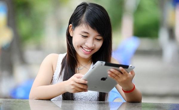 Kampány indul a fiatalok digitális biztonsága érdekében