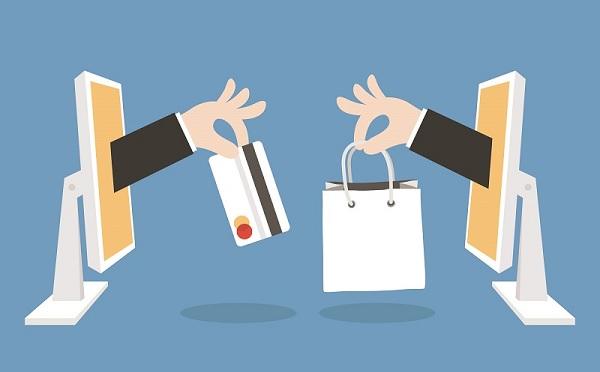 Az online kiskereskedelmet szigorítaná a német kormány