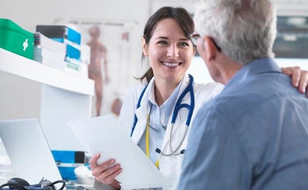 Újabb egészségügyi szűrőprogram indul