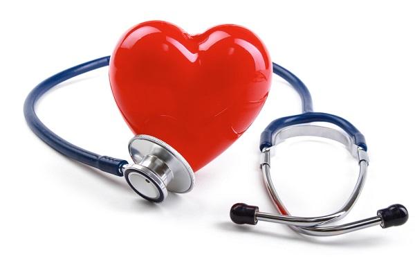 Még idén a kormány elé kerülhet a népegészségügyi program