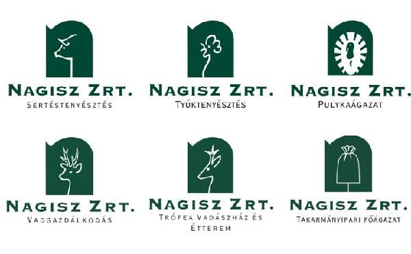 A nádudvari Nagisz Zrt. 2,5 milliárd forintos beruházással bővítette derecskei keltetőüzemét