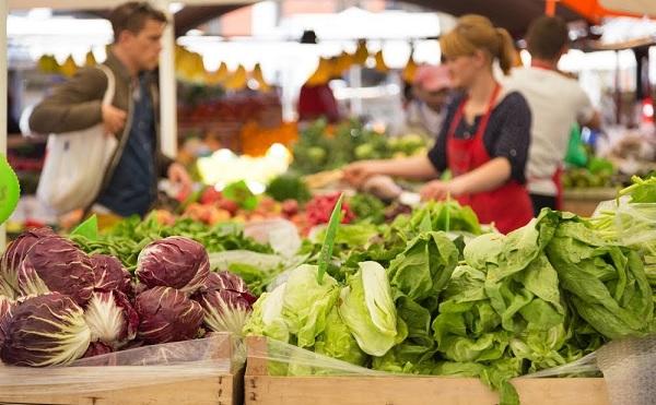 Pest megyei piacok fejlesztésére adható be támogatási kérelem