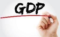4,3 százalékos GDP-növekedés várható