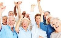 Mintegy félmillió nyugdíjas valamilyen formában törekszik a munkavállalásra