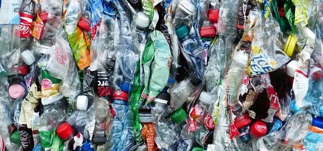 A Mol beszáll a nemzetközi műanyag-újrahasznosítási üzletbe