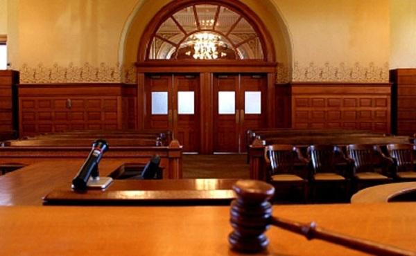 Handó: a bíróságoknak el kell nyernie a közösség bizalmát