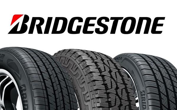 Újabb beruházást indít Tatabányán a japán Bridgestone