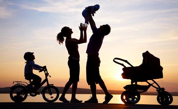 A családbarát tényező elősegíti a versenyképességet