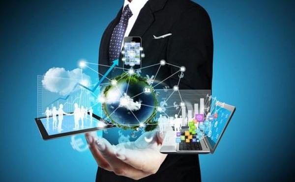 A kkv-k technológiai korszerűsítésére indult hitelprogram