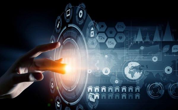 A digitalizáció elősegítése kiemelten fontos