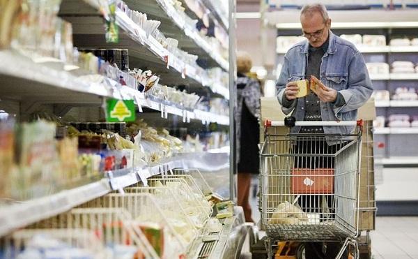 Díjazták az egészséges és biztonságos magyar termékeket