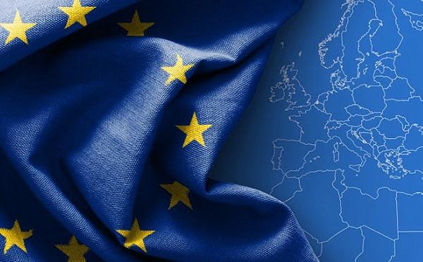 Hazánk szorgalmazza az EU további bővítését