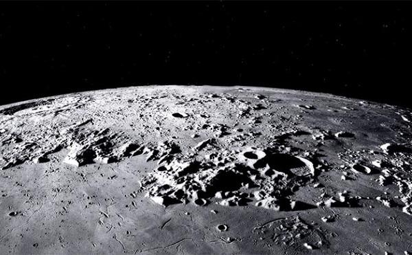 Magyar részvétel egy Hold körüli repülésprogramban