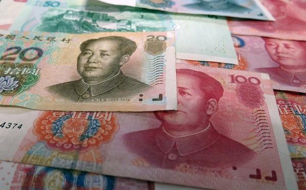 Kínai beruházás Celldömölkön