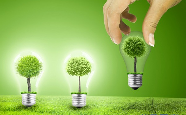 Milliós támogatás a környezettudatos szemléletformálásért