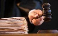 Részben alkotmányellenes a román büntető törvénykönyv módosítása