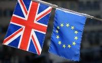 Átfogó szabadkereskedelmi megállapodás kell Nagy-Britannia és az EU között