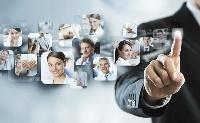 A munkaerő-kölcsönzés főbb eltérései