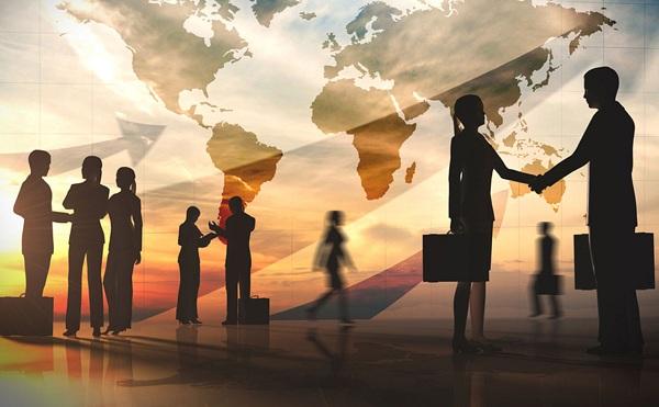 Szorosabb kapcsolatra van szükség Ázsiával
