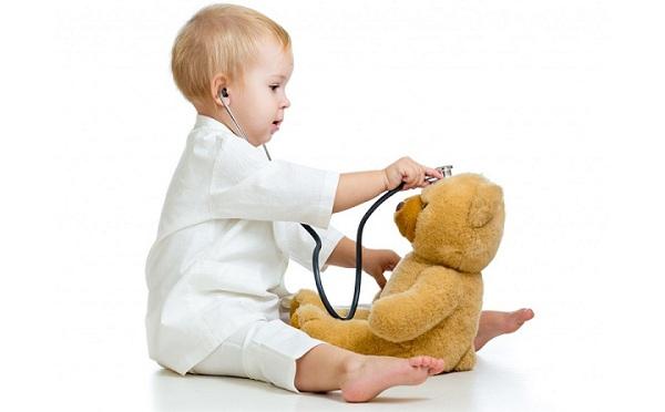 Emelkedik a gyermekek után járó ápolási díj