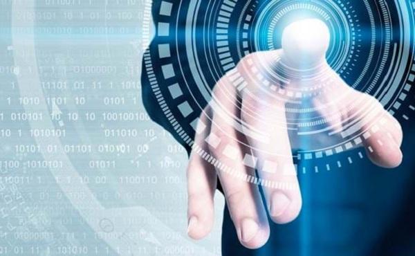 Hatékonyan kell kihasználni a digitalizációt