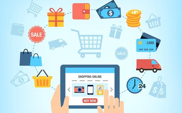 Egységesek lesznek az EU e-kereskedelmi árai