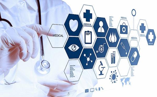 Meg kell határozni az egészségügy átalakulási struktúráját