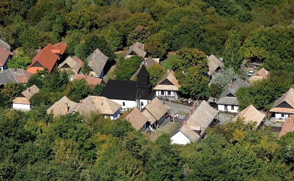 Döntöttek a Magyar falu program koncepciójáról