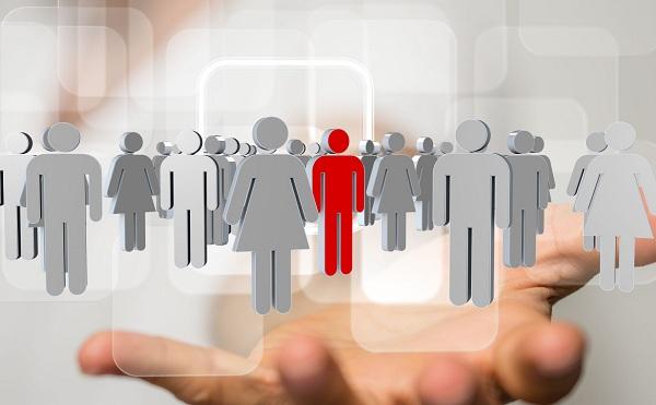 Új típusú foglalkoztatáspolitikai eszközökre van szükség