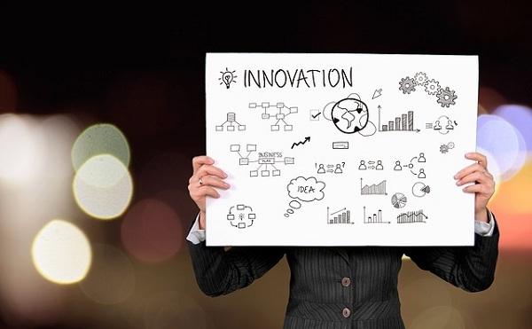 Erősíteni kell az innovációs rendszer piacképességét