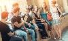 Az Ifjúsági Garancia Program már százezer fiatalnak segített munkát találni