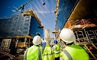 Megnő az építőipari beruházások támogatása