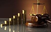 Nőhet a bírói fizetés