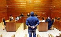 Törvényjavaslatot adtak be a perek elhúzódásának vagyoni elégtételéről