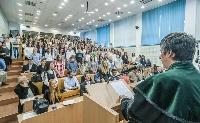 Közös képzést indít a kínai Fudan Egyetem és a Corvinus