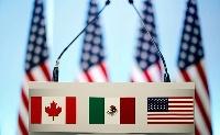 Háromoldalú egyezmény hoz létre több százezer munkahelyet az USA-ban