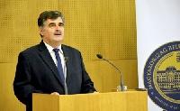 8 milliárd támogatás az önkormányzati fejlesztéseknek