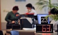 Egyszerűsítik és elektronizálják a közigazgatási ügyintézést