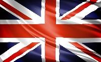 A brit kormány garantálja a magyarok jogait