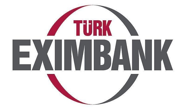 Együttműködik az Exim a Türk Eximbankkal