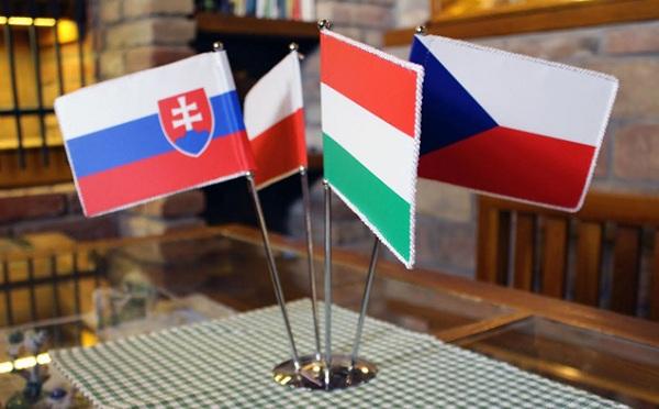 A V4-ek közös politikai akarata a Budapest-Varsó gyorsvasúti összeköttetés megteremtése